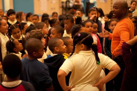 1-SCHOOL-RESIDENCIES