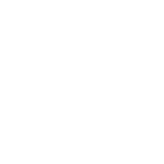 NYCulture-sized-150x150