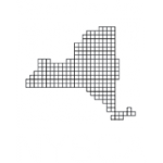 nysca_white-sized-150x150